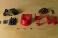 2017-04-11T14:19:25.315Z-Kit Parts.JPG