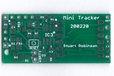 2020-08-02T15:45:22.009Z-Mini Tracker PCB.jpg
