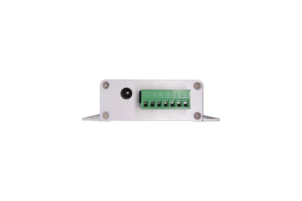 3W remote wireless module SV6300 3