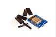 2018-03-25T14:22:14.578Z-XNWY-ESP8266-ESP-12-ESP12-WeMos-D1-Mini-Module-Wemos-D1-Mini-WiFi-Development-Board-Micro.jpg_640x640.png