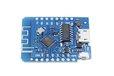 2018-10-09T01:45:12.727Z-For-WEMOS-D1-Mini-CH340G-Lite-V1-0-0-WIFI-Internet-of-Things-Development-Board-Based.jpg