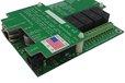 2015-07-06T15:56:14.038Z-Fargo G2R4DI Web Relay Control Board 1.jpg