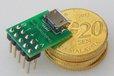 USB-MicroBreakout2.jpg