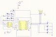 2019-03-16T22:29:41.483Z-circuit.v1 (1).JPG