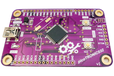 2015-01-16T22:34:52.999Z-picoTRONICS32_pic32_development_board_top.png