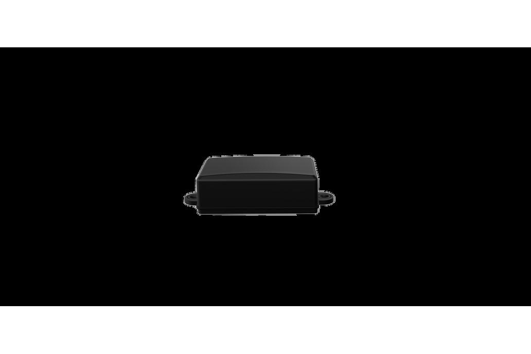location/navigation bluetooth 5 low energy beacon 1