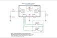 2019-02-13T19:52:22.542Z-connection_diagrams_for_lvd_mcu-LVD_866.jpg