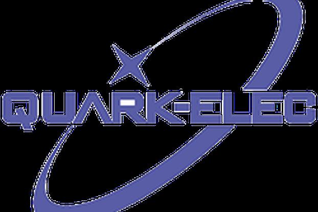 Quark-elec