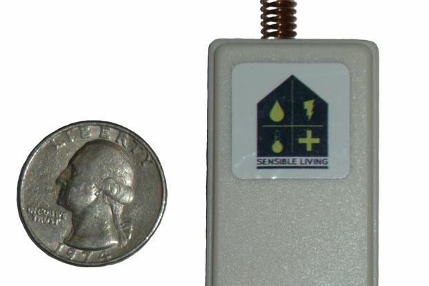 Mini-Tilt Sensor