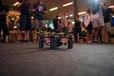 2016-05-28T16:09:49.958Z-marketlab_consuelobautista.jpg