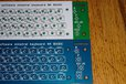 2020-05-01T13:28:57.598Z-4K and 8K PCB overlays with green and blue keyboards.jpg