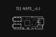 2019-05-29T14:03:26.362Z-teenaps_lineStyle.png
