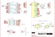 2019-02-16T19:31:30.122Z-HackIoT Hana - Schematic.png