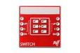 2021-06-25T17:30:56.786Z-EH-SWITCH-CROUTON-PCB.jpg