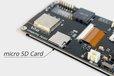 2021-01-26T17:01:15.572Z-microSDcard.JPG