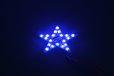 2020-10-13T02:47:52.397Z-DIY Kit Five-Pointed Star Blue LED Breathing Light SMD 0805 LED Soldering Practice.8.JPG