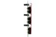 2021-05-27T15:41:48.495Z-AMIXETC-7.jpg