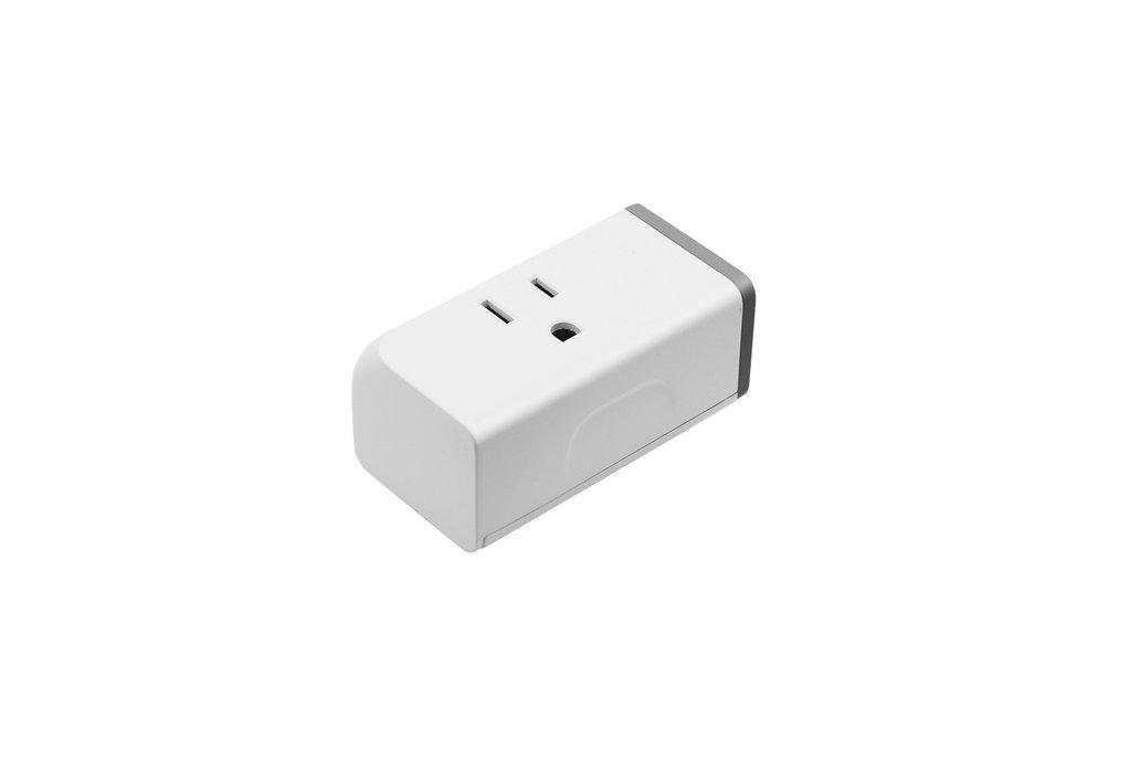 SONOFF® S31 US 16A Mini Wifi Smart Socket 3