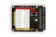2018-05-31T09:45:52.147Z-Micro bit Prototyping board_1.jpg