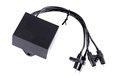 2020-07-30T06:31:22.715Z-Micro USB 5V Air Ionizer Air Purifier Negative Ion Generator.1.jpg
