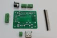 2018-09-12T14:04:08.011Z-PCB with Headers.jpg