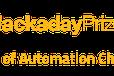 2017-07-31T06:27:33.521Z-Hackaday2016.png