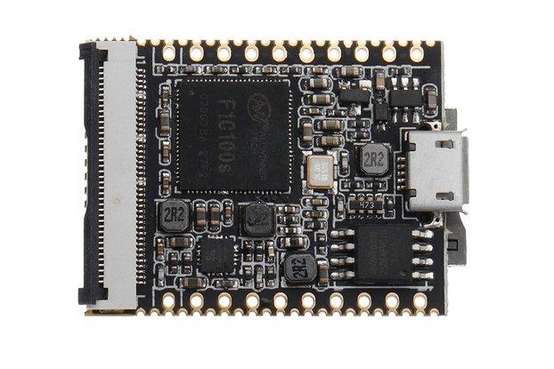 Core Board ARM 926EJS 32MB DDR Development Board