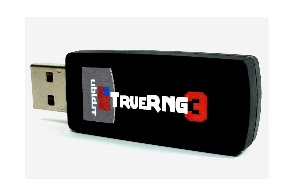 TrueRNG V3 1