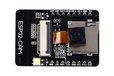 2019-11-28T05:57:16.154Z-ESP32-CAM ESP32 5V WIFI Bluetooth Development Board _GY16338.4.jpg