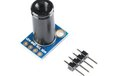 2018-08-19T12:26:26.578Z-MLX90614ESF-DCI-Sensor-Module-MLX90614-Infrared-Temperature-Sensors-GY-906-DCI-IIC-Connector-Long-Distance-Electronic.jpg