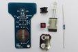 2014-10-26T14:47:04.071Z-flashlight_parts.jpg