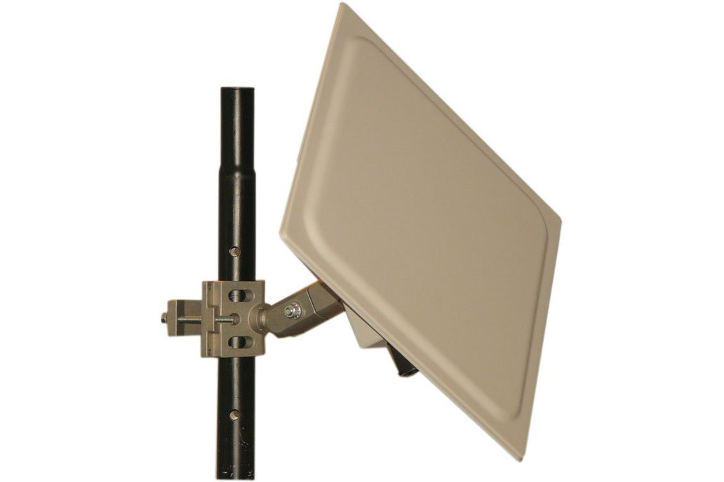 Outdoor 5.15-5.875 GHz 23dBi wireless antenna 1