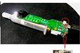 2020-05-15T18:50:42.356Z-Dispenser V6a.jpg