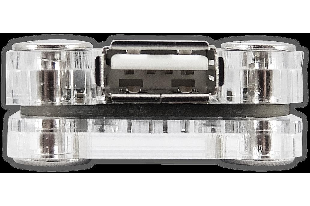 USB2BT PLUS [ADU2B02P] 2