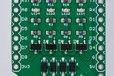 2020-10-12T11:52:23.142Z-MOSFET Shield for Wemos D1 mini v1.3 - Front.jpg