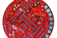 Bauble PCB 2.png