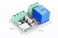 2020-07-30T06:29:17.537Z-WIFI Intelligent Controller Switch 10A Relay Module.JPG