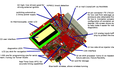 2014-08-23T13:50:50.550Z-frankenso_top-isometric_notes.png