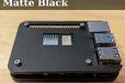 2020-04-20T15:43:06.505Z-pi4 slim case - matte black.jpg