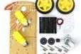2018-01-04T10:08:37.226Z-Smart-Electronics-Motor-Smart-Robot-Car-Chassis-Kit-Speed-Encoder-Battery-Box-2WD-Ultrasonic-Module-for(1).jpg