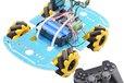 2020-07-13T09:01:42.779Z-Cheapest-Mecanum-Wheel-Omni-directional-Robot-Car-Chassis-Kit-with-4pcs-TT-Motor-for-Arduino-Raspberry 拷贝.jpg