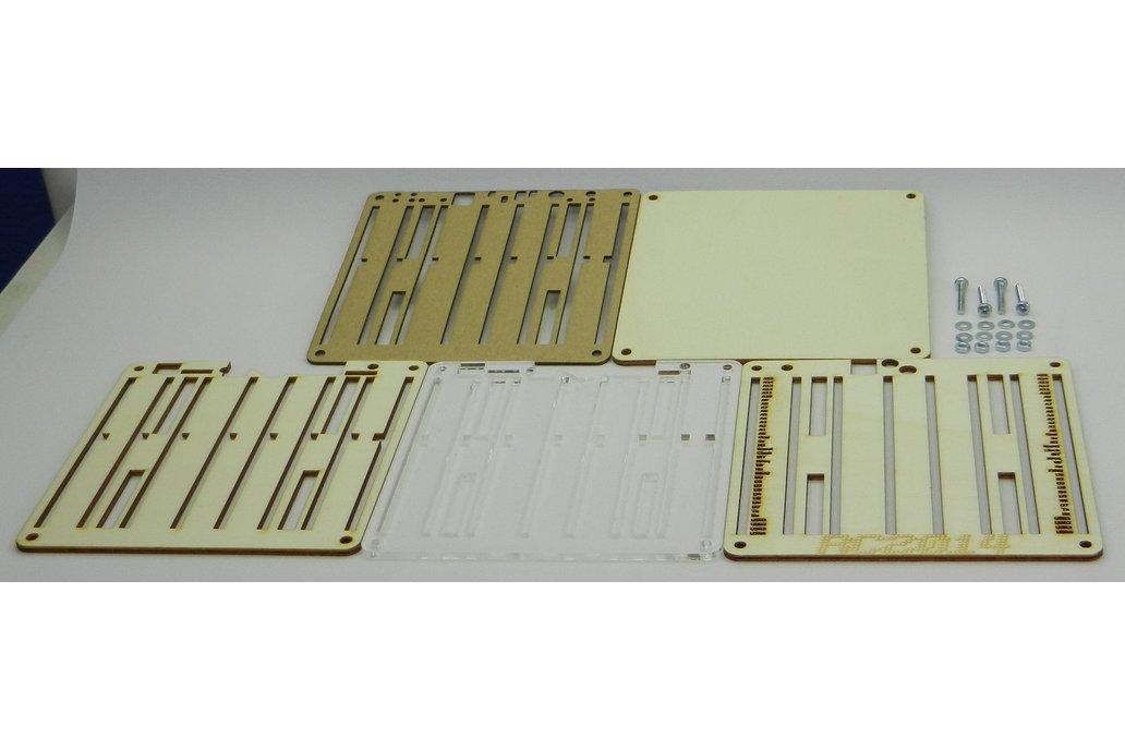 RC2014 Laser Cut Enclosures 5