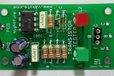 2014-04-09T17:44:51.069Z-Blister - Transistor Tester.JPG