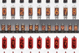 2019-02-11T20:05:50.831Z-Type Nixie Tubes.png