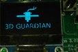 2018-06-27T18:34:10.328Z-guard2c.jpg