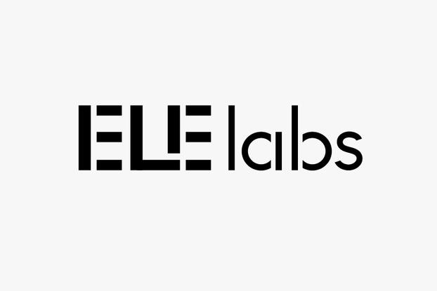 Elelabs