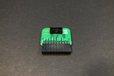 2021-01-11T08:56:02.626Z-Voltlog-JTAG-Adapter-20pin-10pin-PCB (2) (Large).JPG