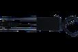 2020-05-04T21:37:03.915Z-DSC00430-1.png