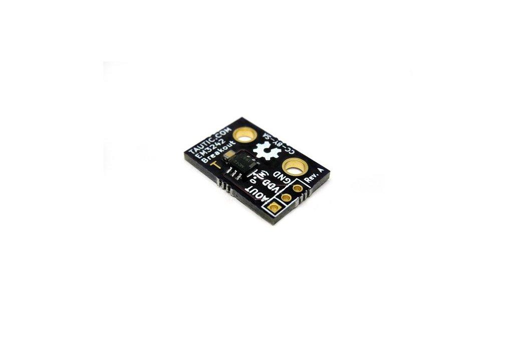 EM3242 Angle Sensor 1