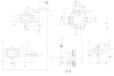 2020-02-03T22:36:06.055Z-USFSMAX.schema.png